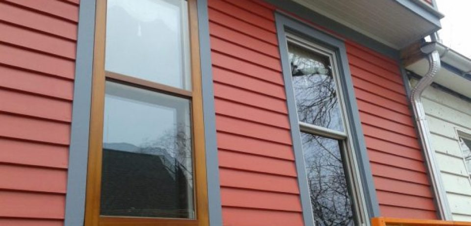 Before Installing Best Storm Glass Windows – What Should You Consider?