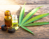 Lets see the different types of CBD oils available