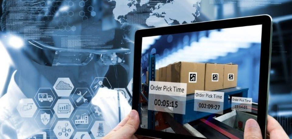 Freight forwarding -Loisticsbid