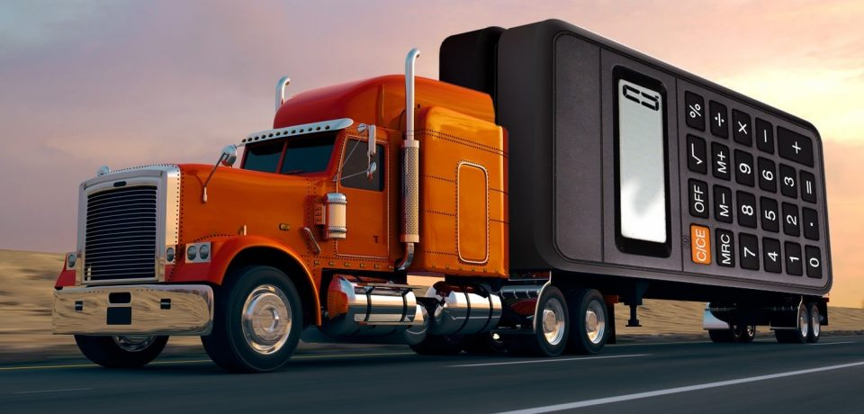 Less than Truckload- A Beneficiary Option!